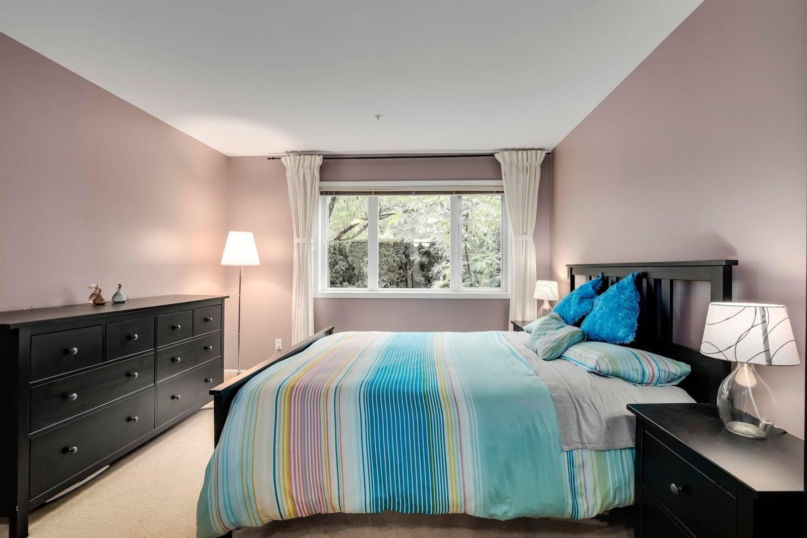 103 1132 DUFFERIN STREET - Eagle Ridge CQ Apartment/Condo for sale, 2 Bedrooms (R2618654) #16