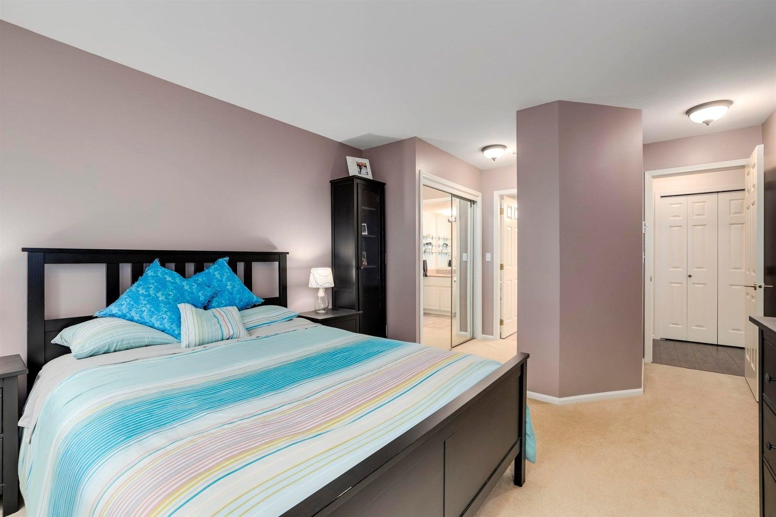 103 1132 DUFFERIN STREET - Eagle Ridge CQ Apartment/Condo for sale, 2 Bedrooms (R2618654) #17