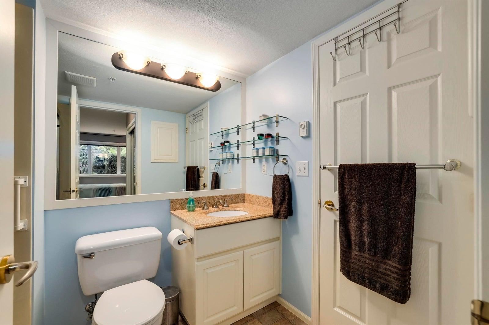 103 1132 DUFFERIN STREET - Eagle Ridge CQ Apartment/Condo for sale, 2 Bedrooms (R2618654) #18