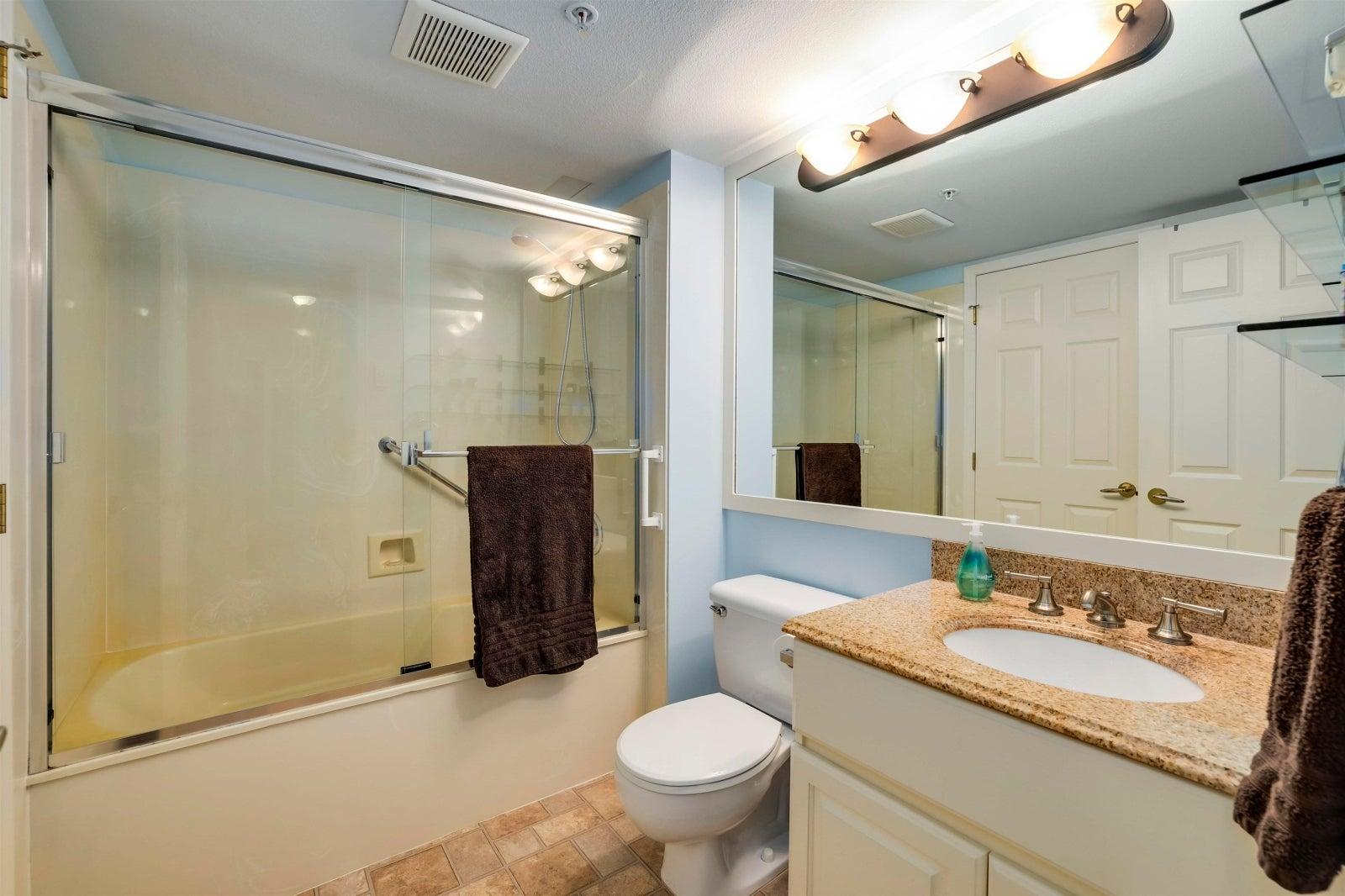103 1132 DUFFERIN STREET - Eagle Ridge CQ Apartment/Condo for sale, 2 Bedrooms (R2618654) #19