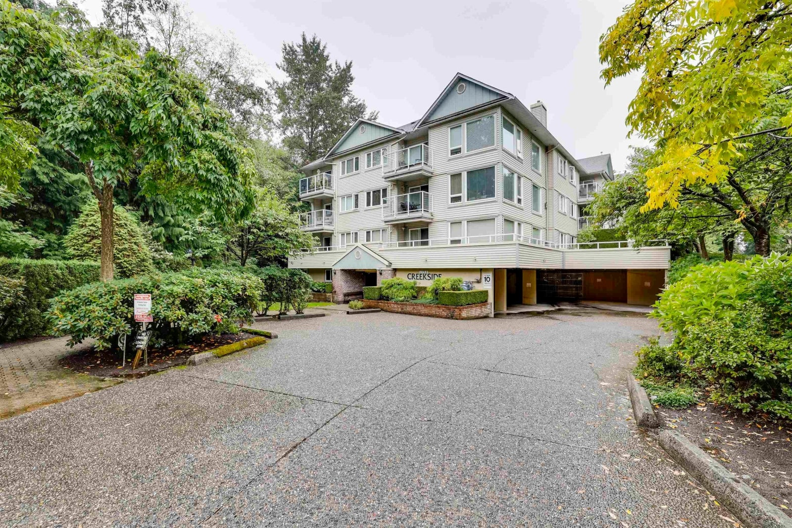 103 1132 DUFFERIN STREET - Eagle Ridge CQ Apartment/Condo for sale, 2 Bedrooms (R2618654) #1