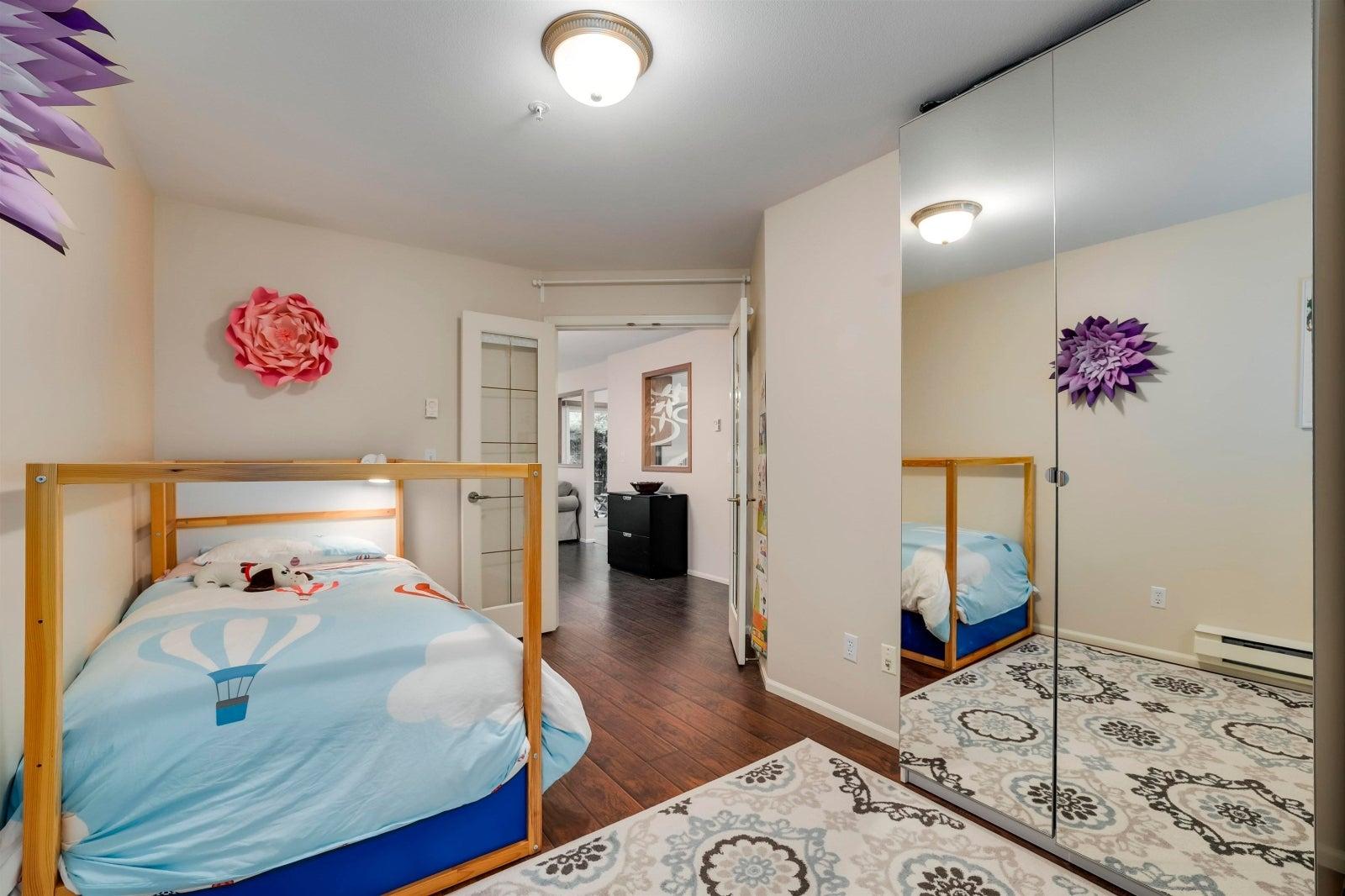 103 1132 DUFFERIN STREET - Eagle Ridge CQ Apartment/Condo for sale, 2 Bedrooms (R2618654) #21