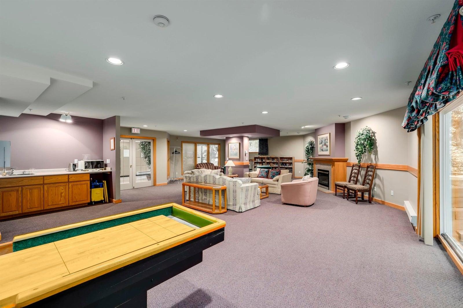 103 1132 DUFFERIN STREET - Eagle Ridge CQ Apartment/Condo for sale, 2 Bedrooms (R2618654) #22