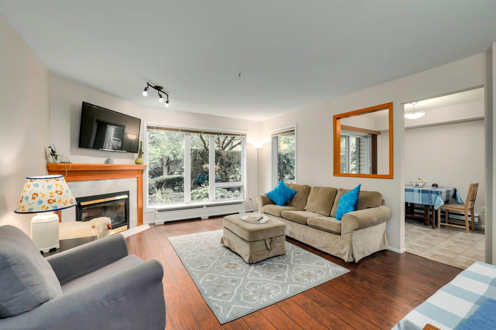 103 1132 DUFFERIN STREET - Eagle Ridge CQ Apartment/Condo for sale, 2 Bedrooms (R2618654) #2