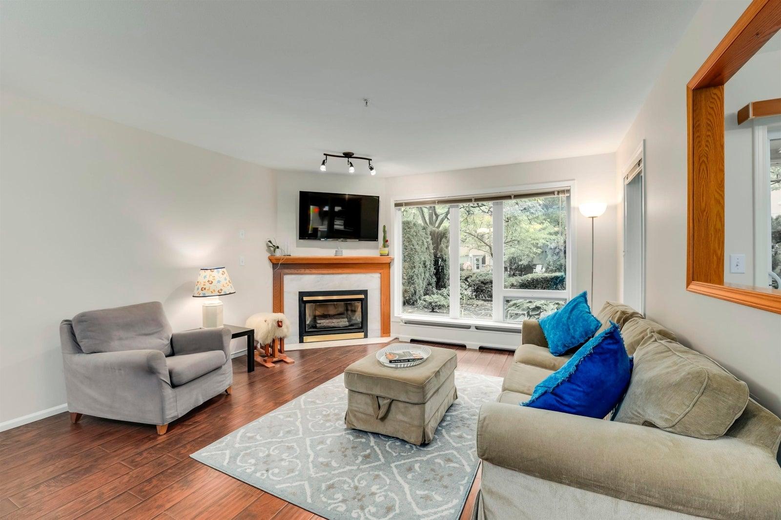 103 1132 DUFFERIN STREET - Eagle Ridge CQ Apartment/Condo for sale, 2 Bedrooms (R2618654) #3