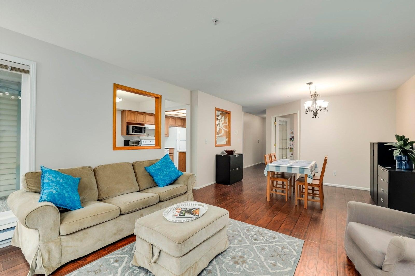 103 1132 DUFFERIN STREET - Eagle Ridge CQ Apartment/Condo for sale, 2 Bedrooms (R2618654) #4