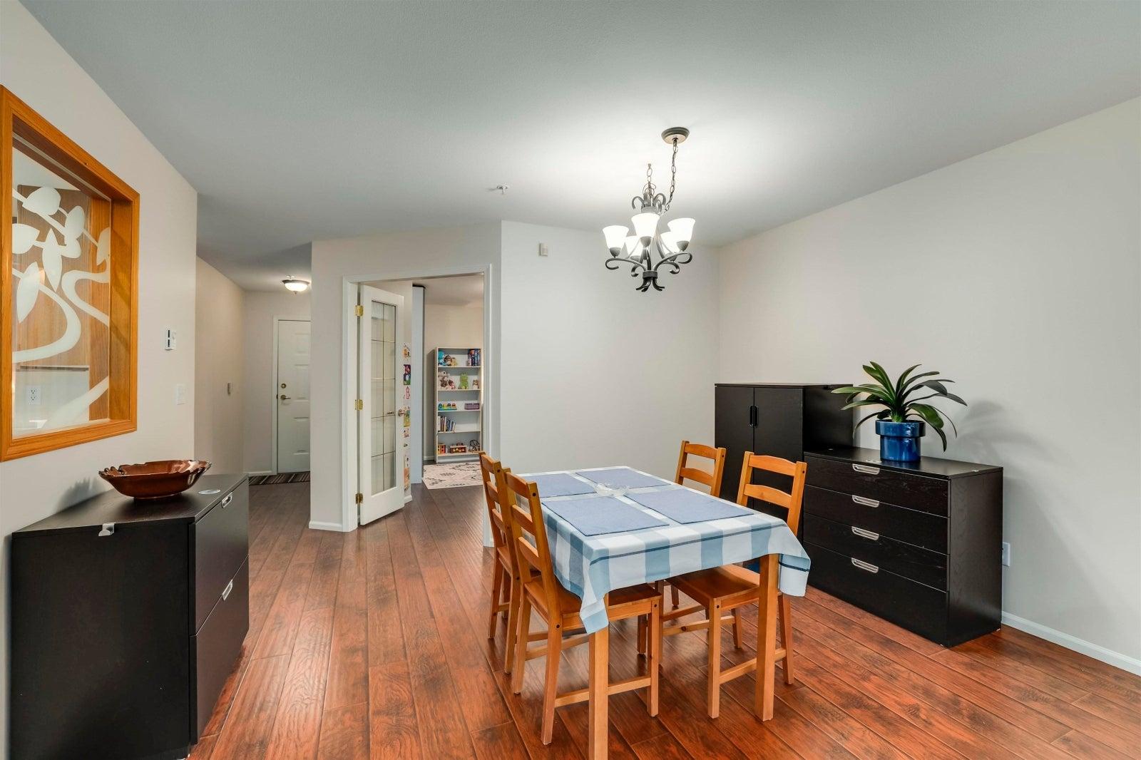 103 1132 DUFFERIN STREET - Eagle Ridge CQ Apartment/Condo for sale, 2 Bedrooms (R2618654) #5