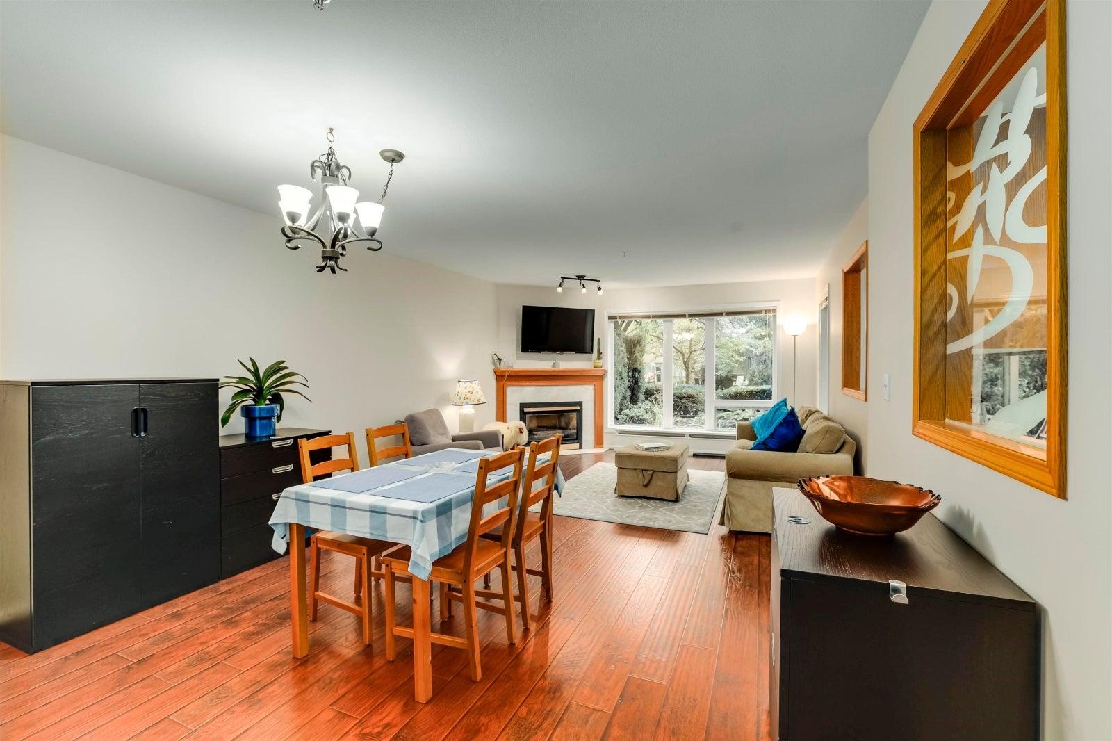 103 1132 DUFFERIN STREET - Eagle Ridge CQ Apartment/Condo for sale, 2 Bedrooms (R2618654) #6