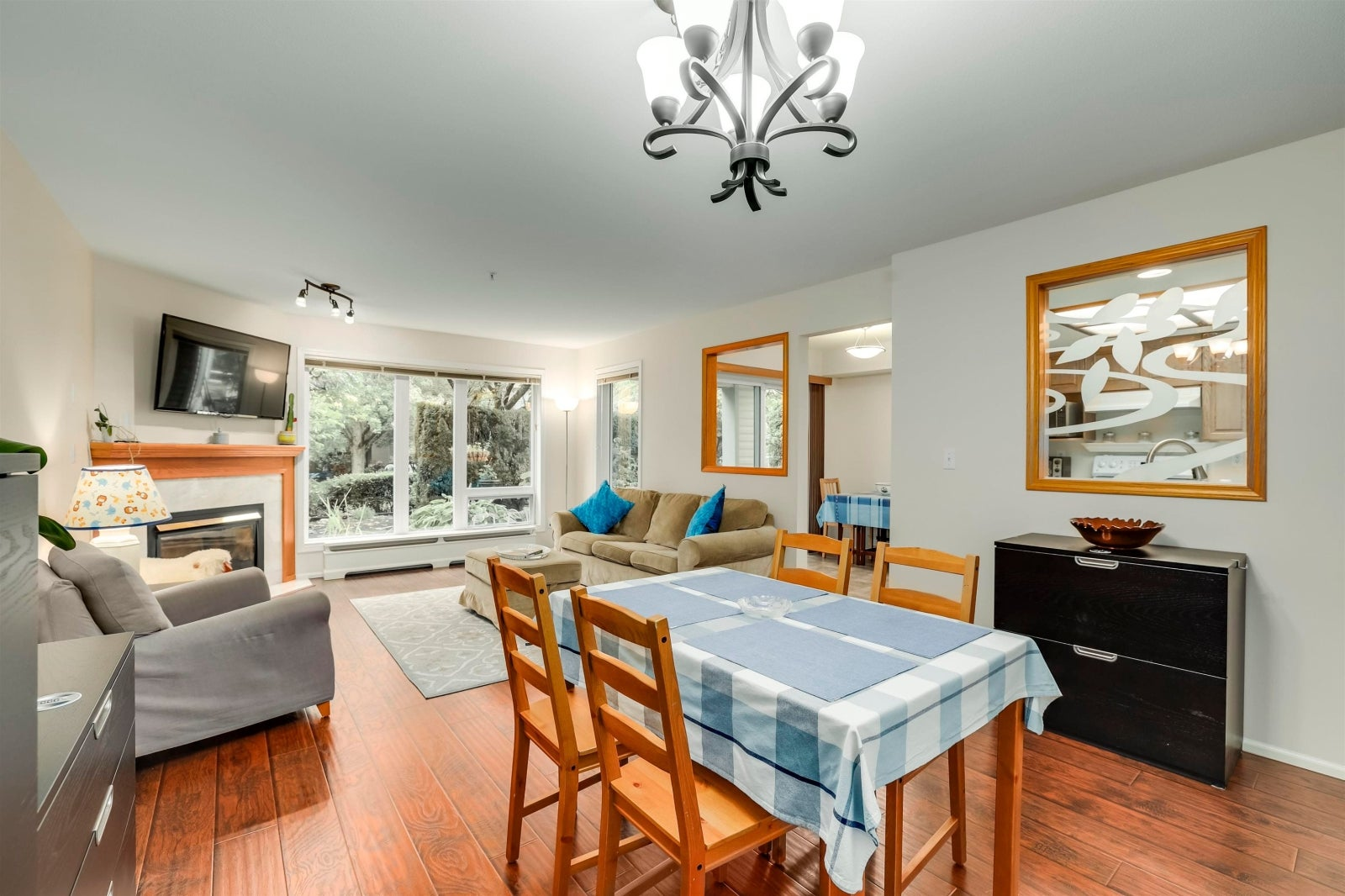 103 1132 DUFFERIN STREET - Eagle Ridge CQ Apartment/Condo for sale, 2 Bedrooms (R2618654) #7