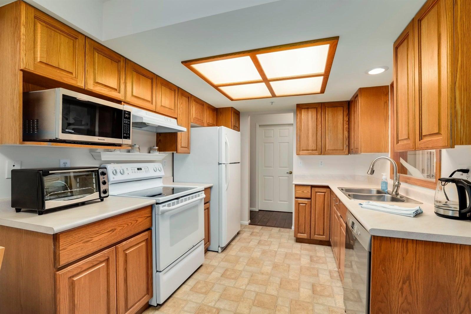 103 1132 DUFFERIN STREET - Eagle Ridge CQ Apartment/Condo for sale, 2 Bedrooms (R2618654) #8