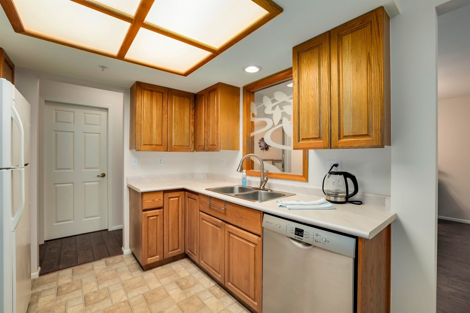 103 1132 DUFFERIN STREET - Eagle Ridge CQ Apartment/Condo for sale, 2 Bedrooms (R2618654) #9