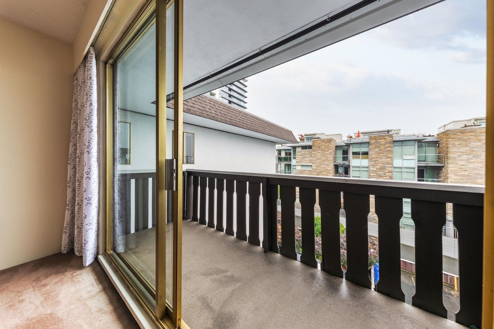 306 1345 CHESTERFIELD AVENUE - Central Lonsdale Apartment/Condo for sale, 1 Bedroom (R2622121) #11