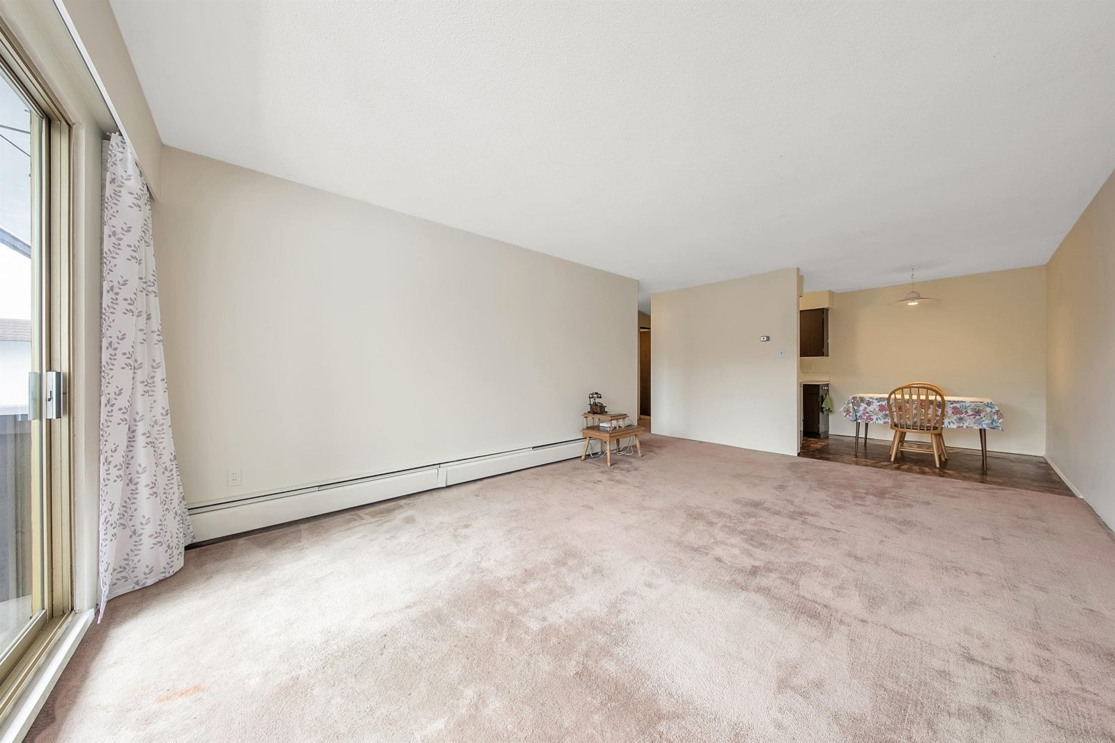 306 1345 CHESTERFIELD AVENUE - Central Lonsdale Apartment/Condo for sale, 1 Bedroom (R2622121) #12