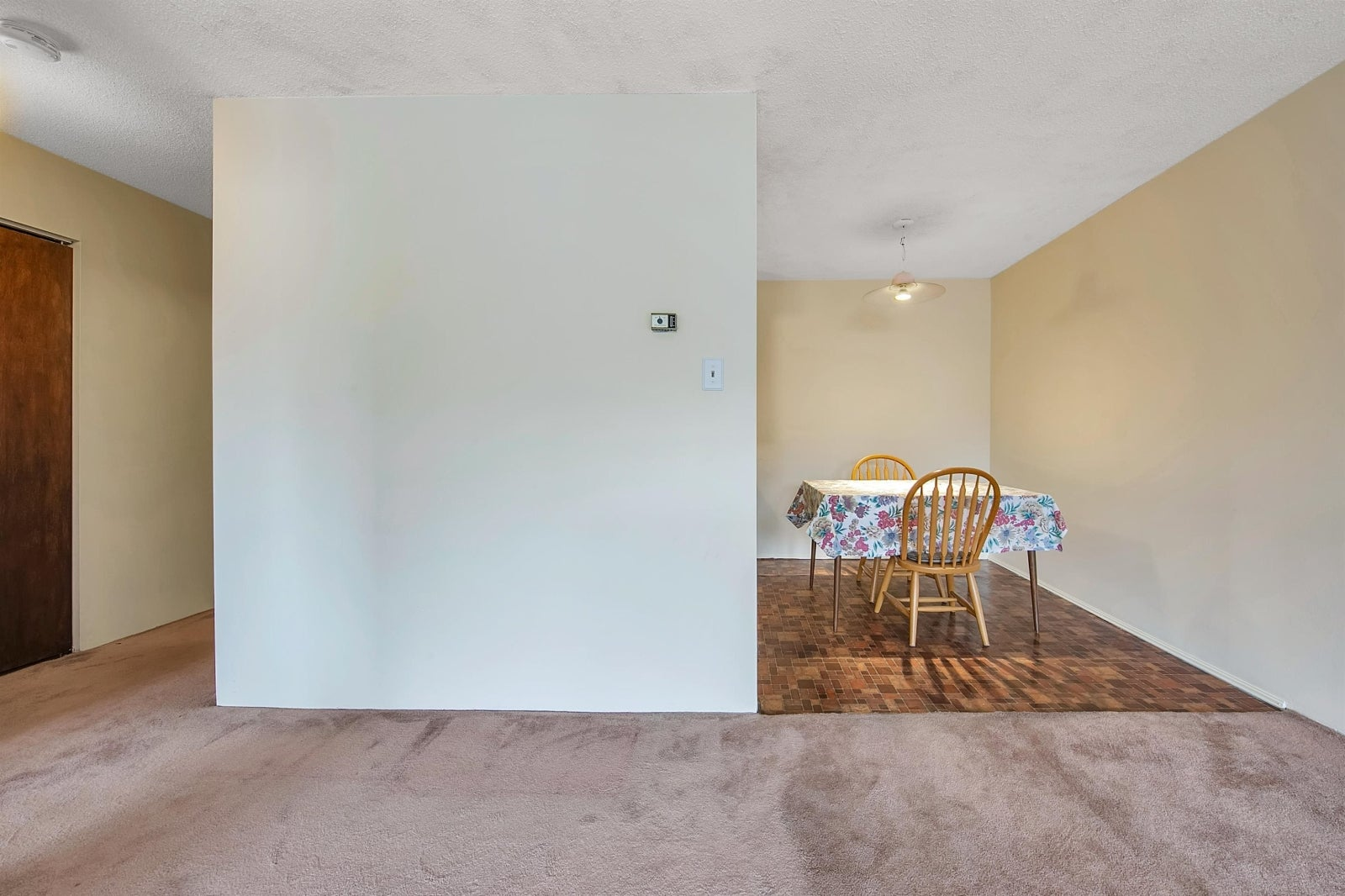 306 1345 CHESTERFIELD AVENUE - Central Lonsdale Apartment/Condo for sale, 1 Bedroom (R2622121) #13