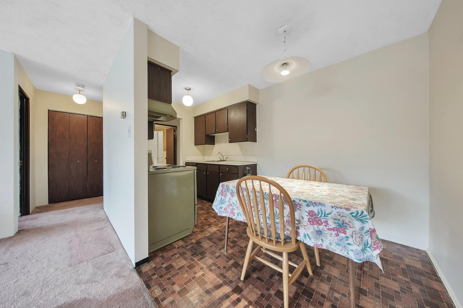 306 1345 CHESTERFIELD AVENUE - Central Lonsdale Apartment/Condo for sale, 1 Bedroom (R2622121) #14