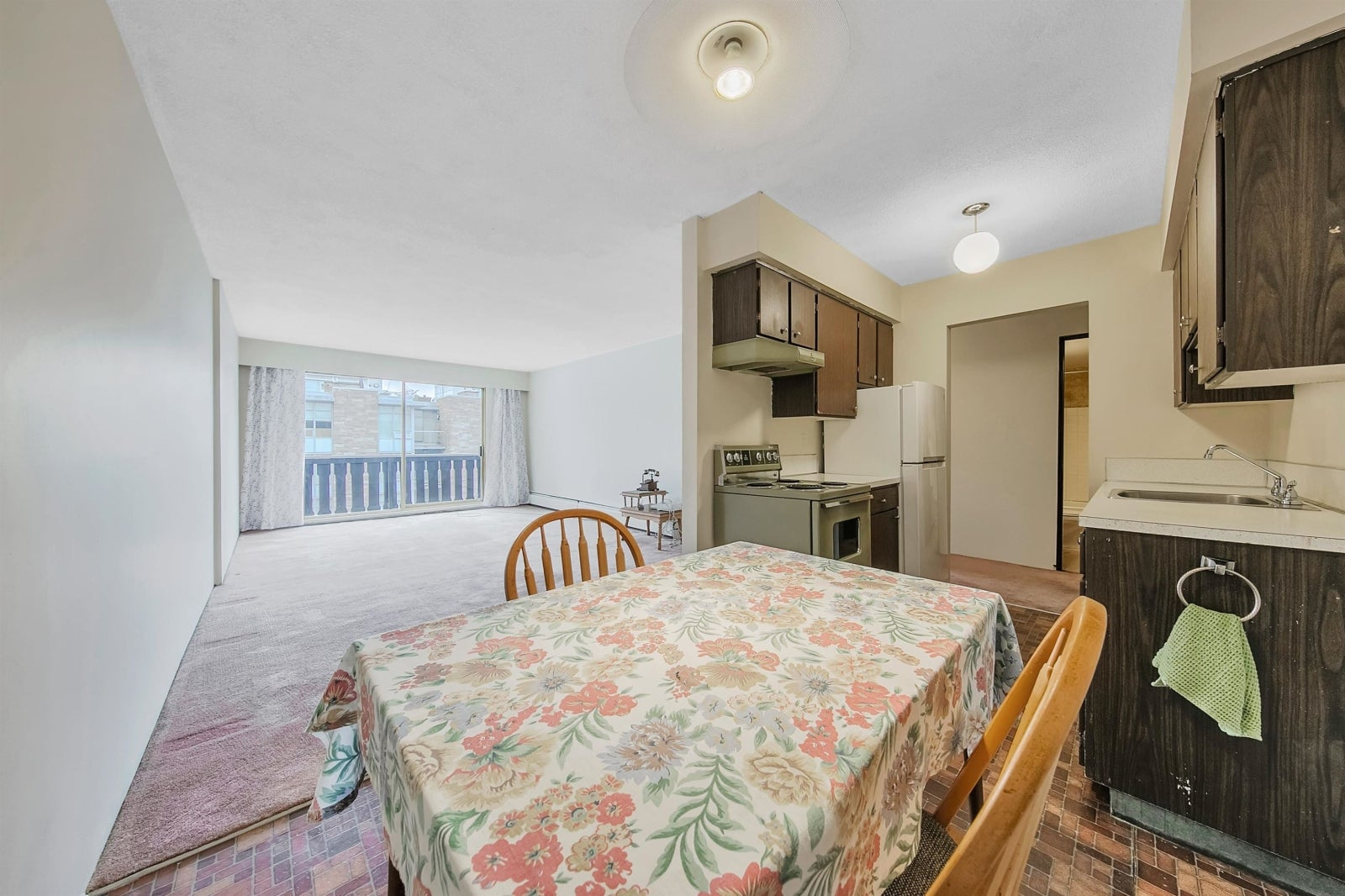 306 1345 CHESTERFIELD AVENUE - Central Lonsdale Apartment/Condo for sale, 1 Bedroom (R2622121) #15