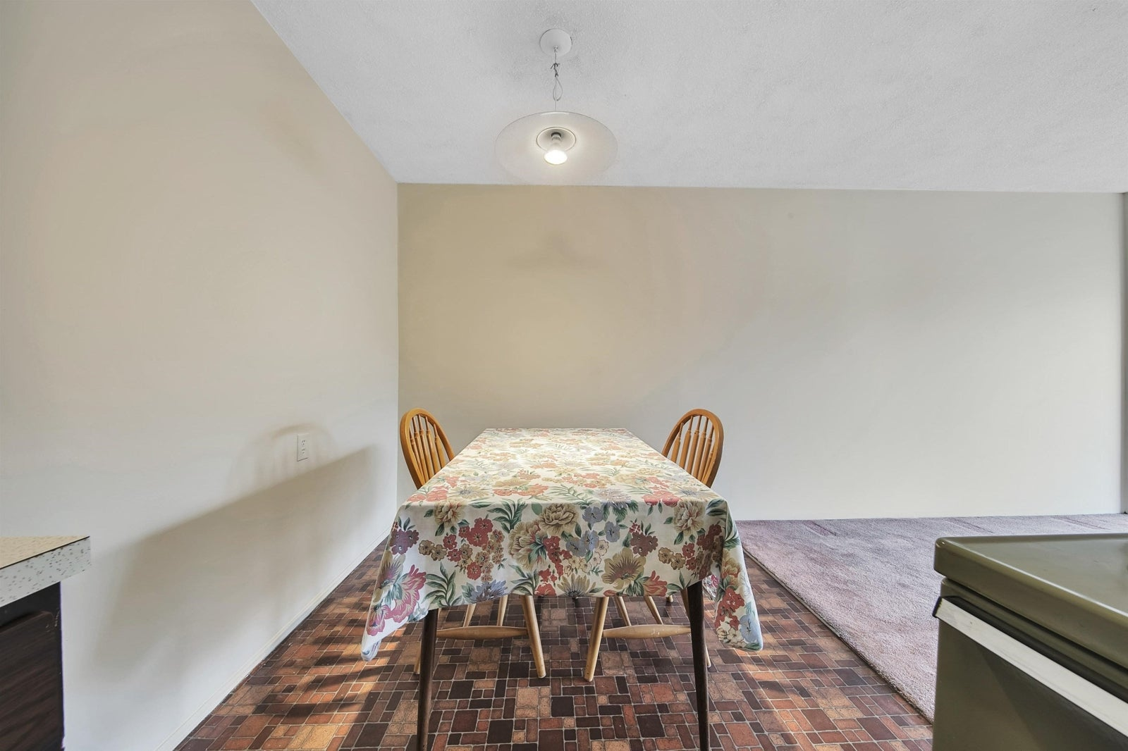306 1345 CHESTERFIELD AVENUE - Central Lonsdale Apartment/Condo for sale, 1 Bedroom (R2622121) #16