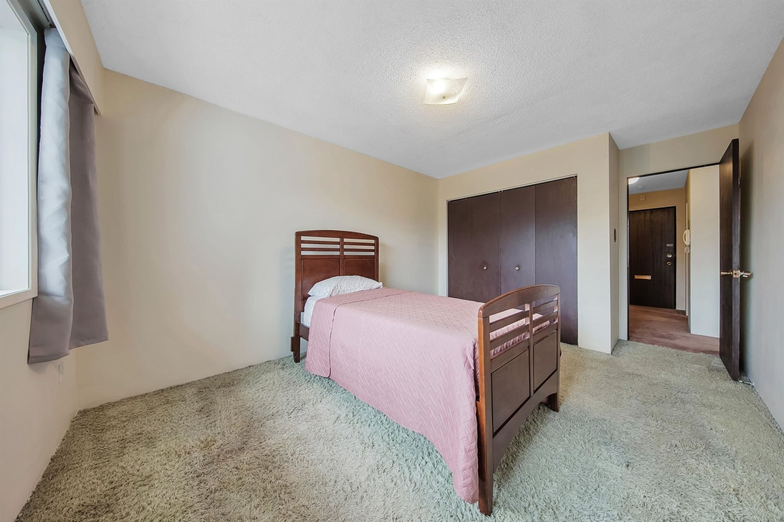 306 1345 CHESTERFIELD AVENUE - Central Lonsdale Apartment/Condo for sale, 1 Bedroom (R2622121) #18