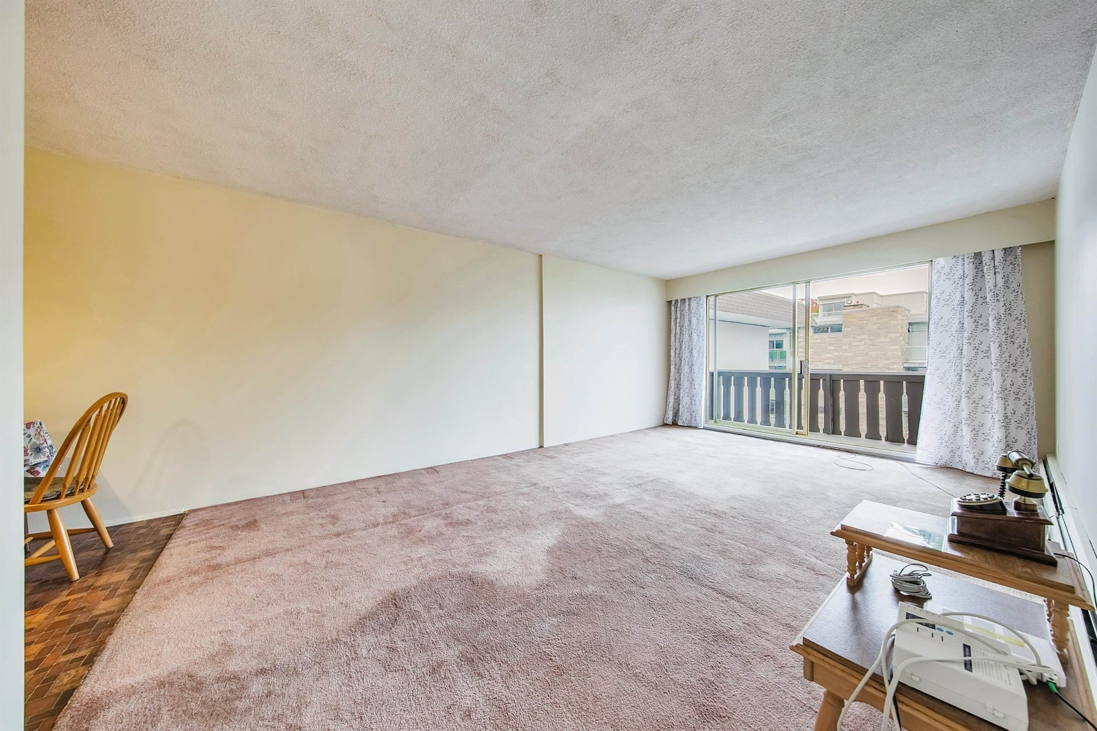 306 1345 CHESTERFIELD AVENUE - Central Lonsdale Apartment/Condo for sale, 1 Bedroom (R2622121) #7