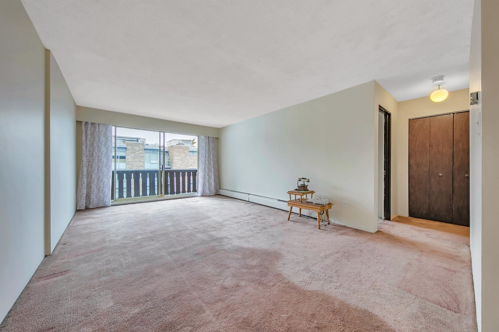 306 1345 CHESTERFIELD AVENUE - Central Lonsdale Apartment/Condo for sale, 1 Bedroom (R2622121) #8