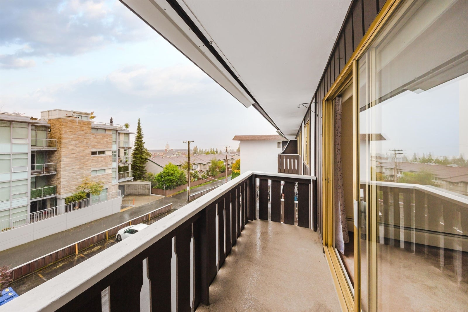 306 1345 CHESTERFIELD AVENUE - Central Lonsdale Apartment/Condo for sale, 1 Bedroom (R2622121) #9