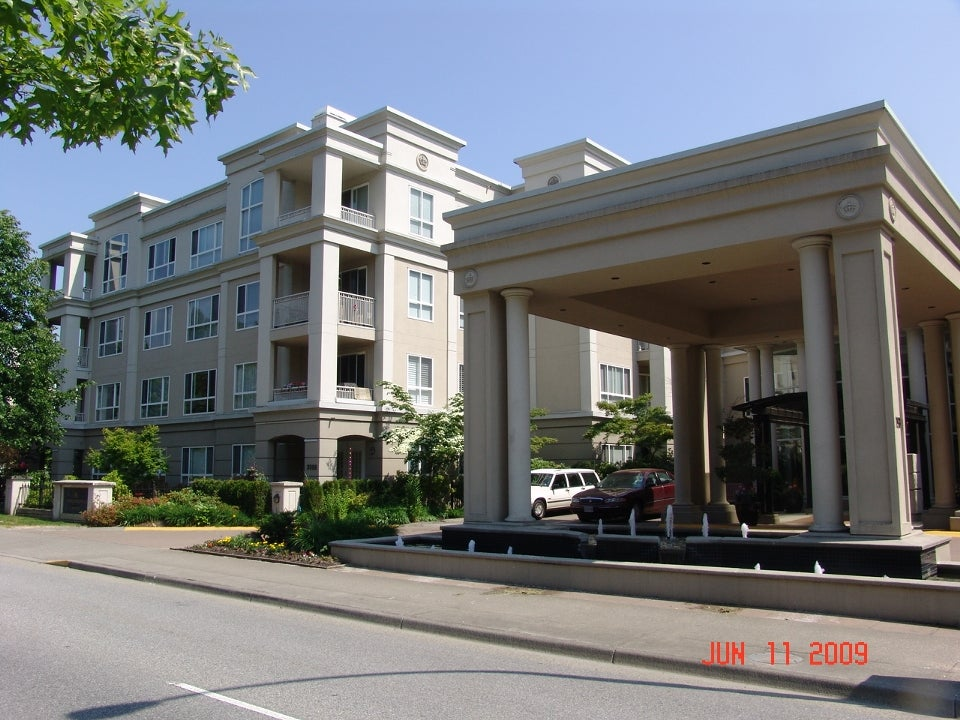 # 427 3098 Guildford Wy - North Coquitlam Apartment/Condo for sale, 2 Bedrooms (V771762) #1