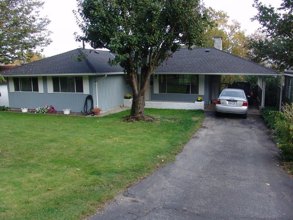 85 Warrick St - Cape Horn House/Single Family for sale, 4 Bedrooms (V793887) #1