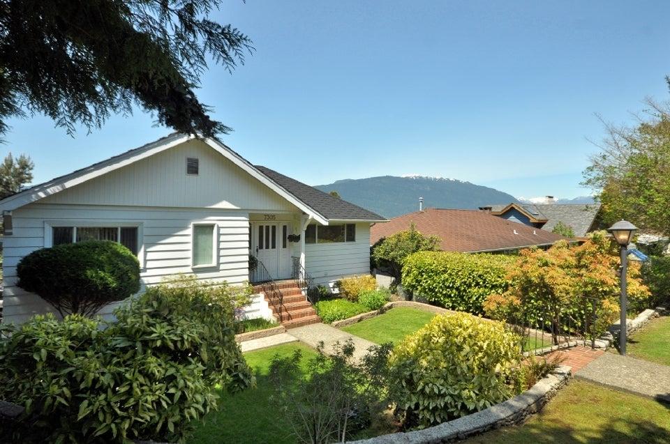 7305 Braeside Dr - Westridge BN House/Single Family for sale, 3 Bedrooms (V889023) #1
