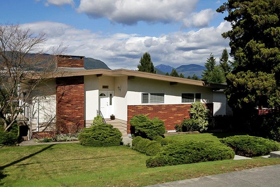 2179 Mohawk Av - Chineside House/Single Family for sale, 3 Bedrooms (V1057859) #1