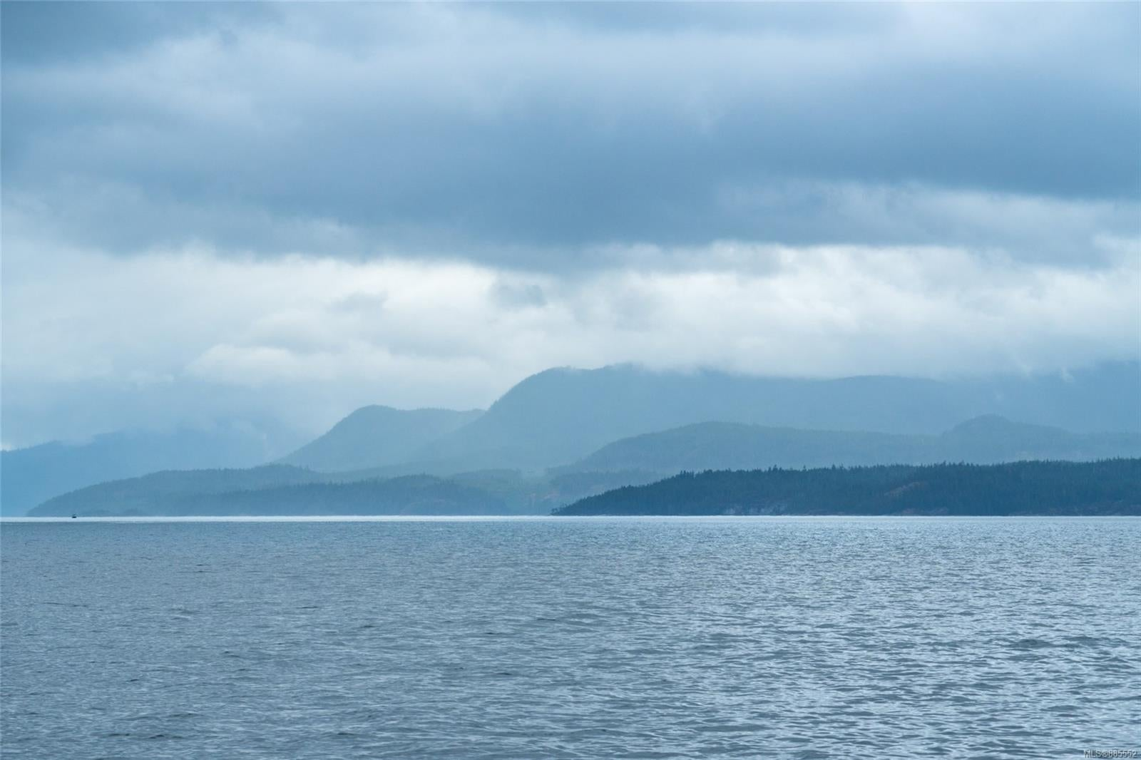 DL 2515 Bute Inlet - Isl Small Islands (Campbell River Area) Land for sale(885552) #29
