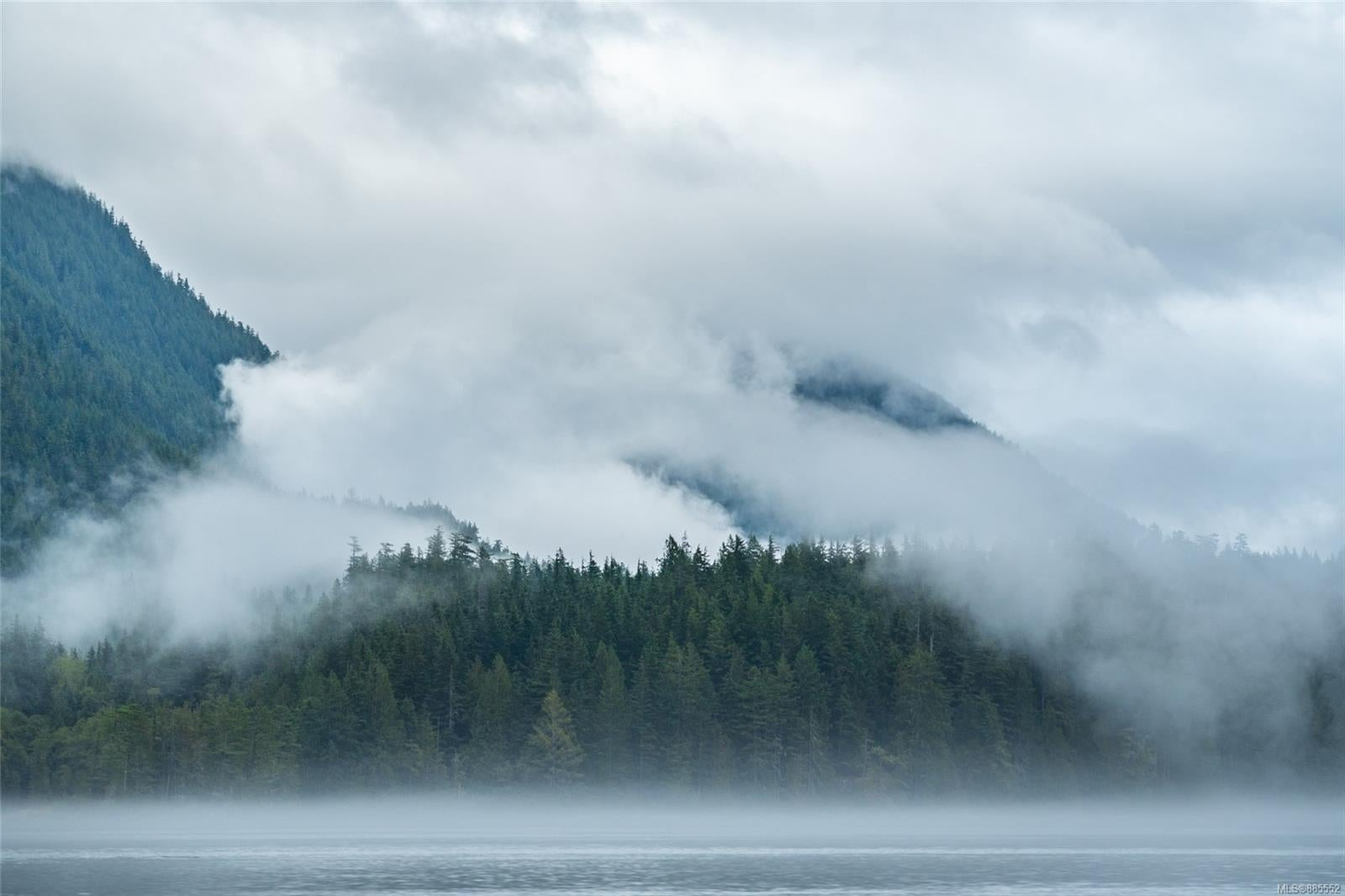 DL 2515 Bute Inlet - Isl Small Islands (Campbell River Area) Land for sale(885552) #47