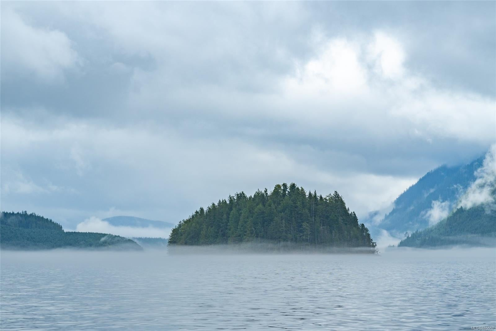 DL 2515 Bute Inlet - Isl Small Islands (Campbell River Area) Land for sale(885552) #52
