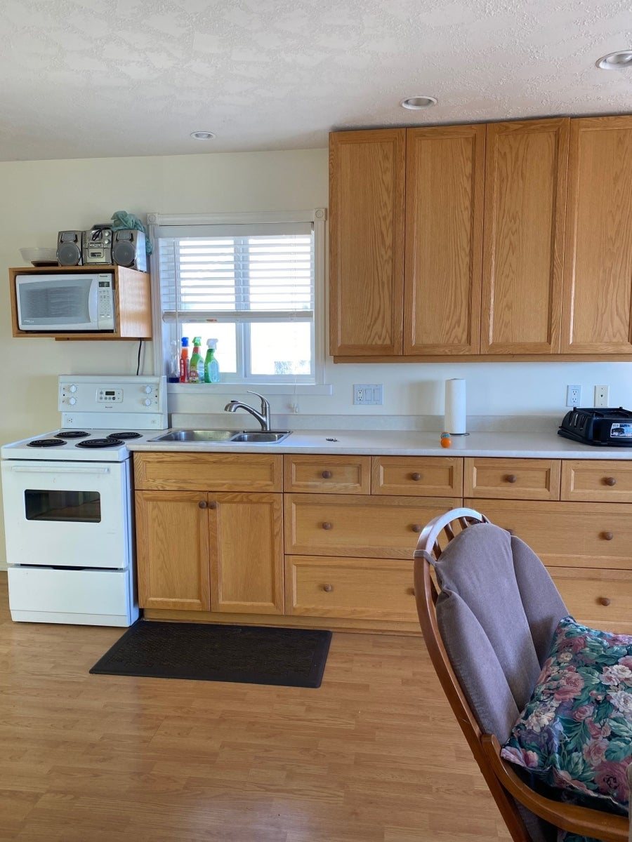 2471 S Island Hwy - Fully Furnished - CR Willow Point Single Family Detached for sale, 1 Bedroom  #9