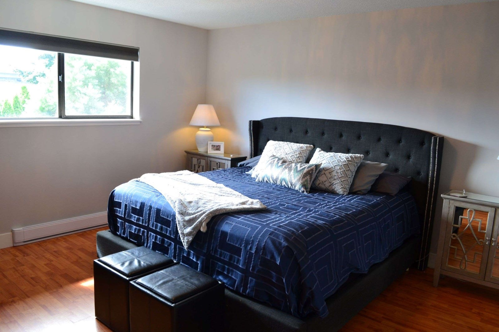 161 Utah Drive - Fully Furnished Short Term  - CR Campbell River South Single Family Detached for sale, 3 Bedrooms  #12