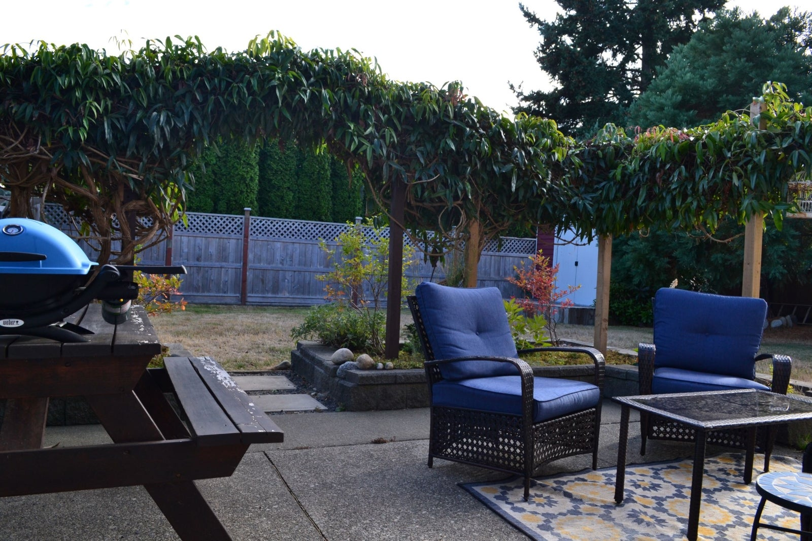 161 Utah Drive - Fully Furnished Short Term  - CR Campbell River South Single Family Detached for sale, 3 Bedrooms  #14