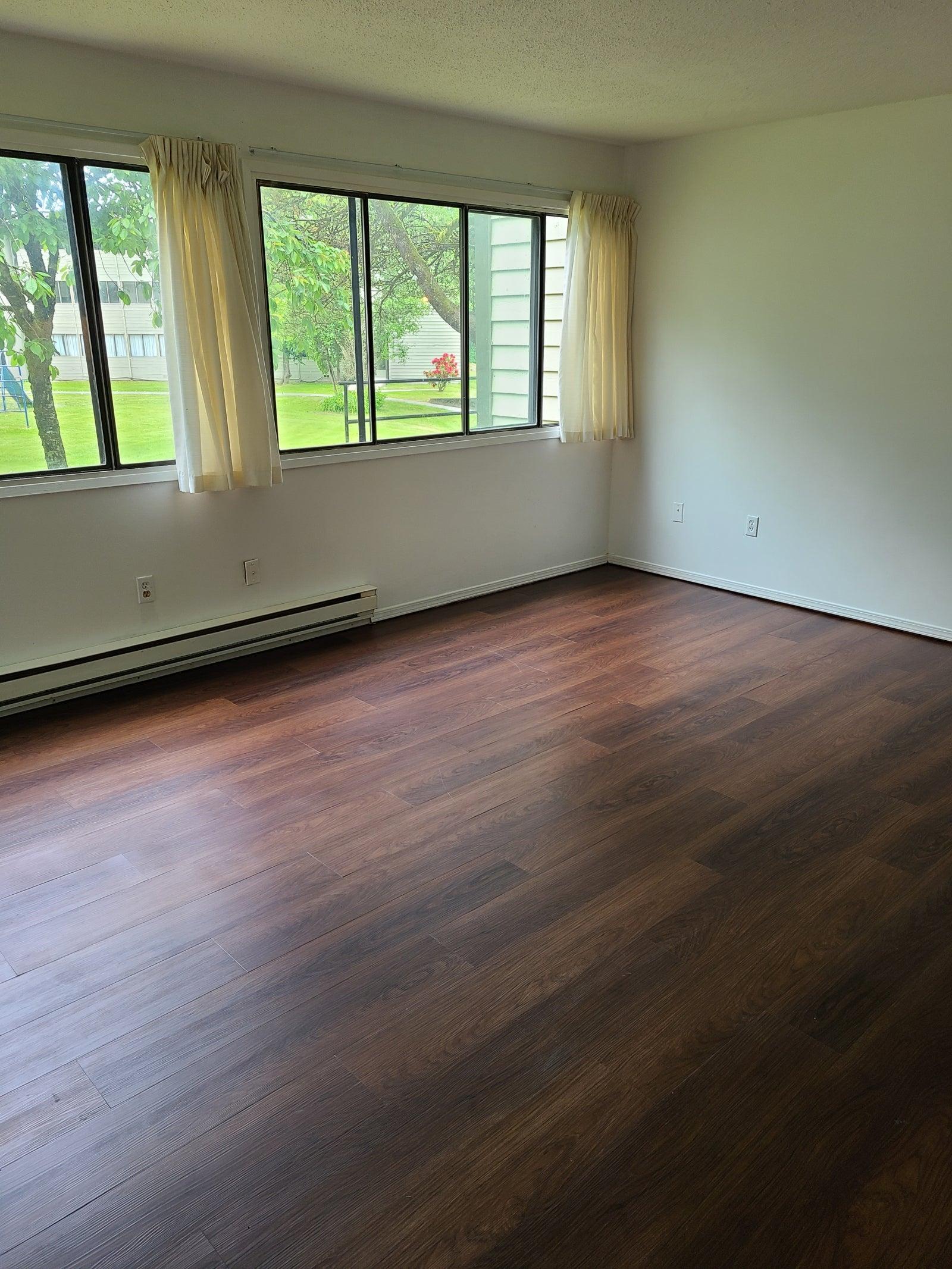 B 7205 Pine Drive - NI Port Hardy Condo Apartment for sale #2