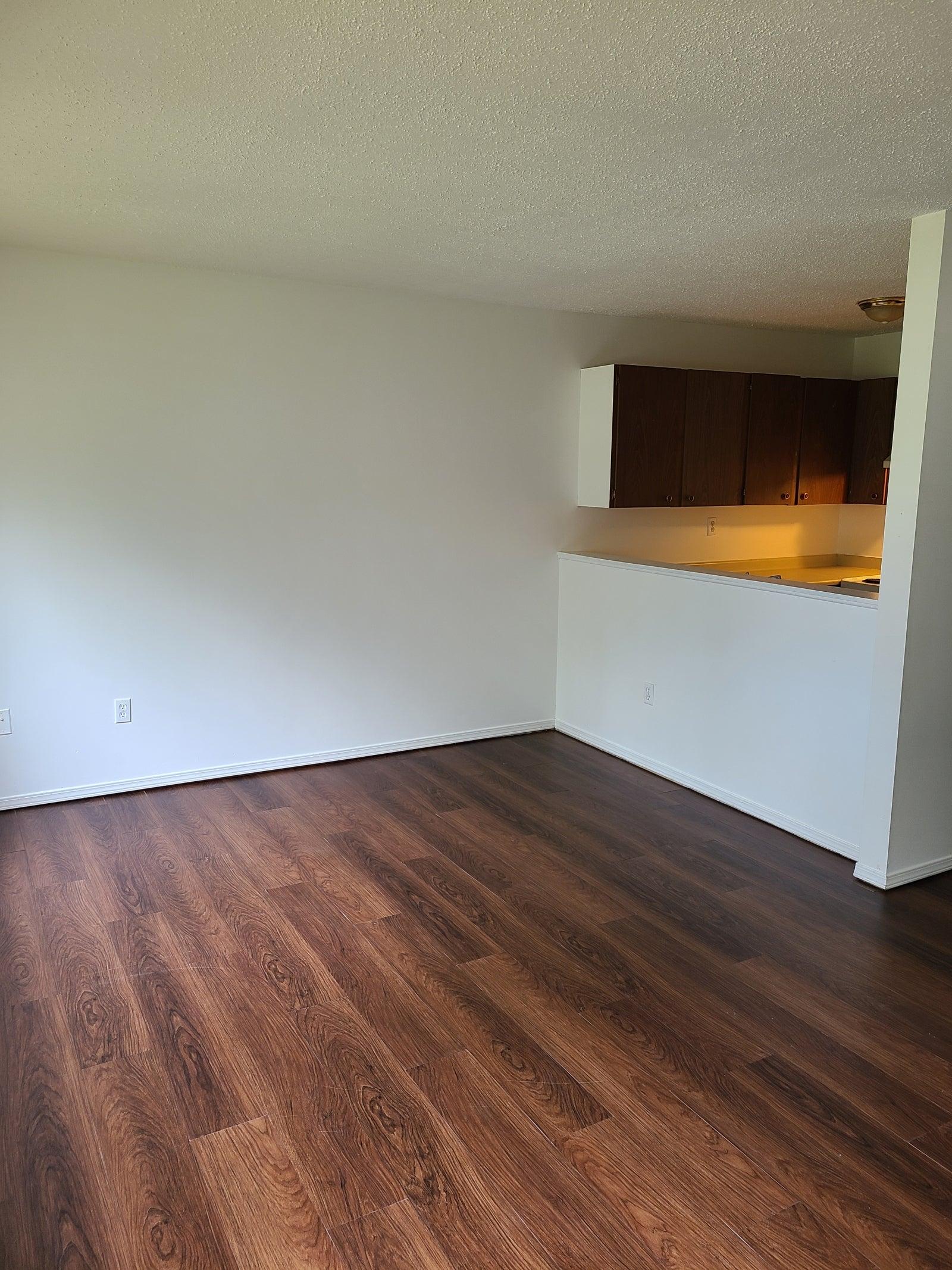 B 7205 Pine Drive - NI Port Hardy Condo Apartment for sale #1
