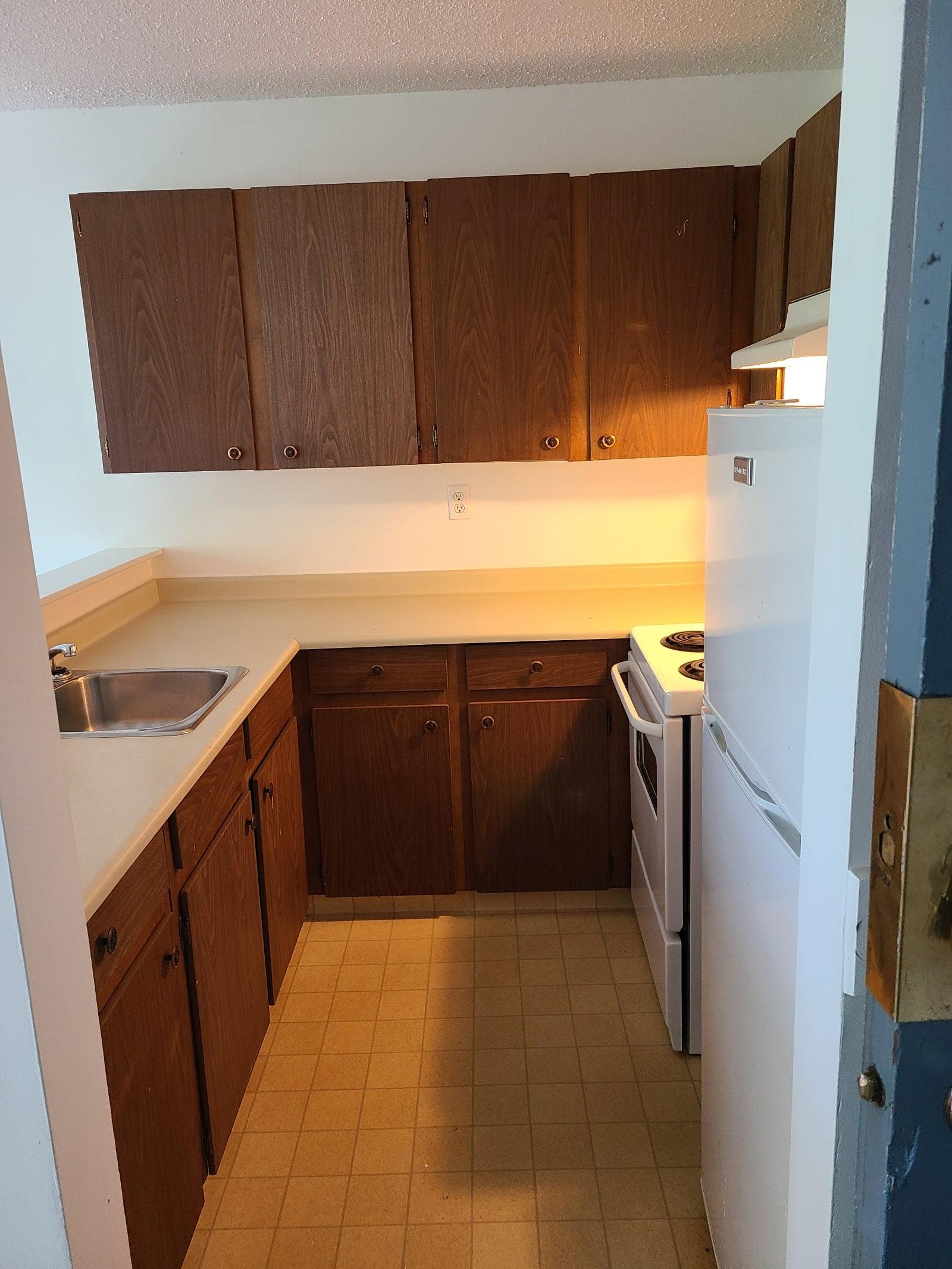 B 7205 Pine Drive - NI Port Hardy Condo Apartment for sale #3