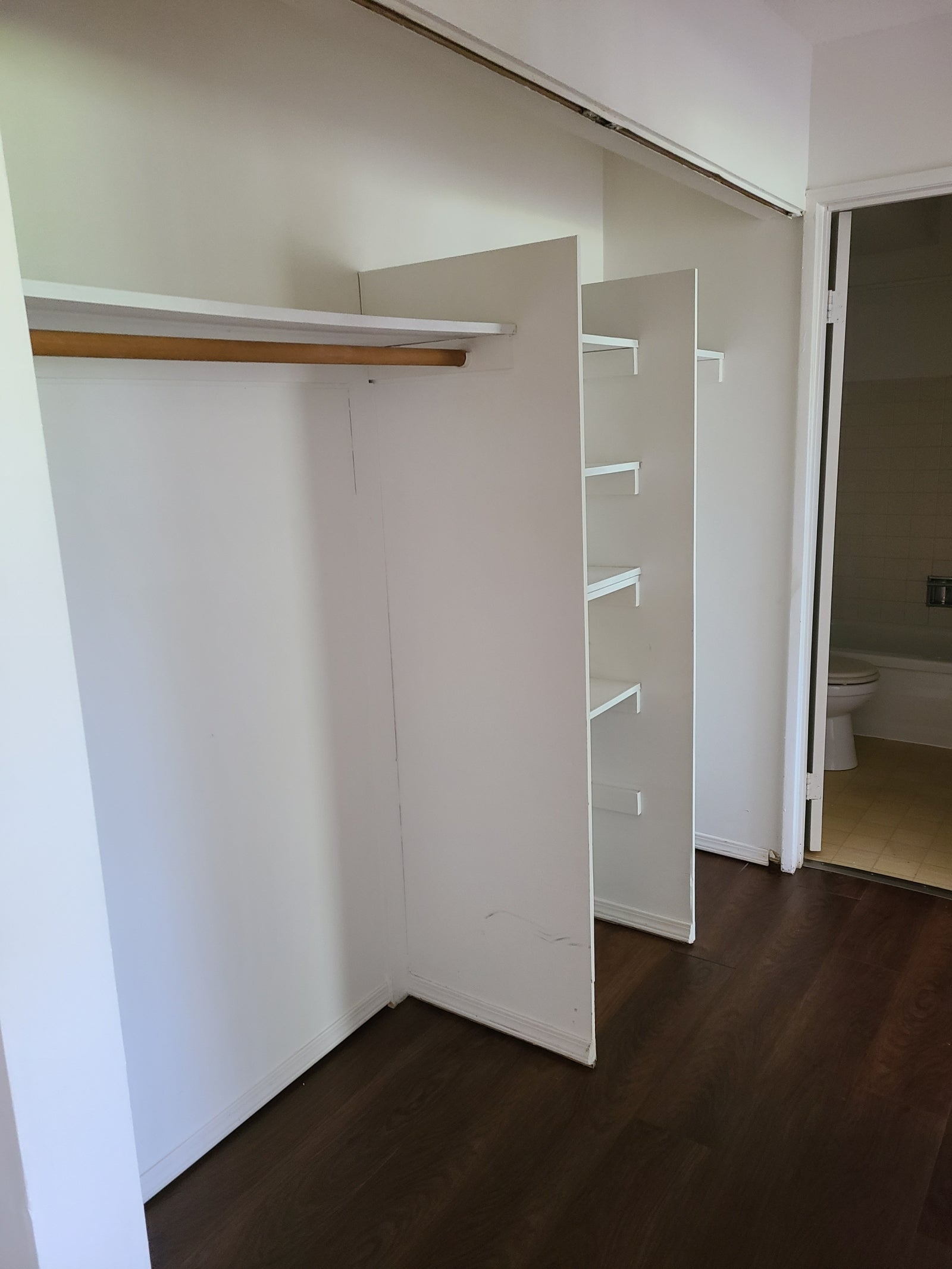 B 7205 Pine Drive - NI Port Hardy Condo Apartment for sale #6