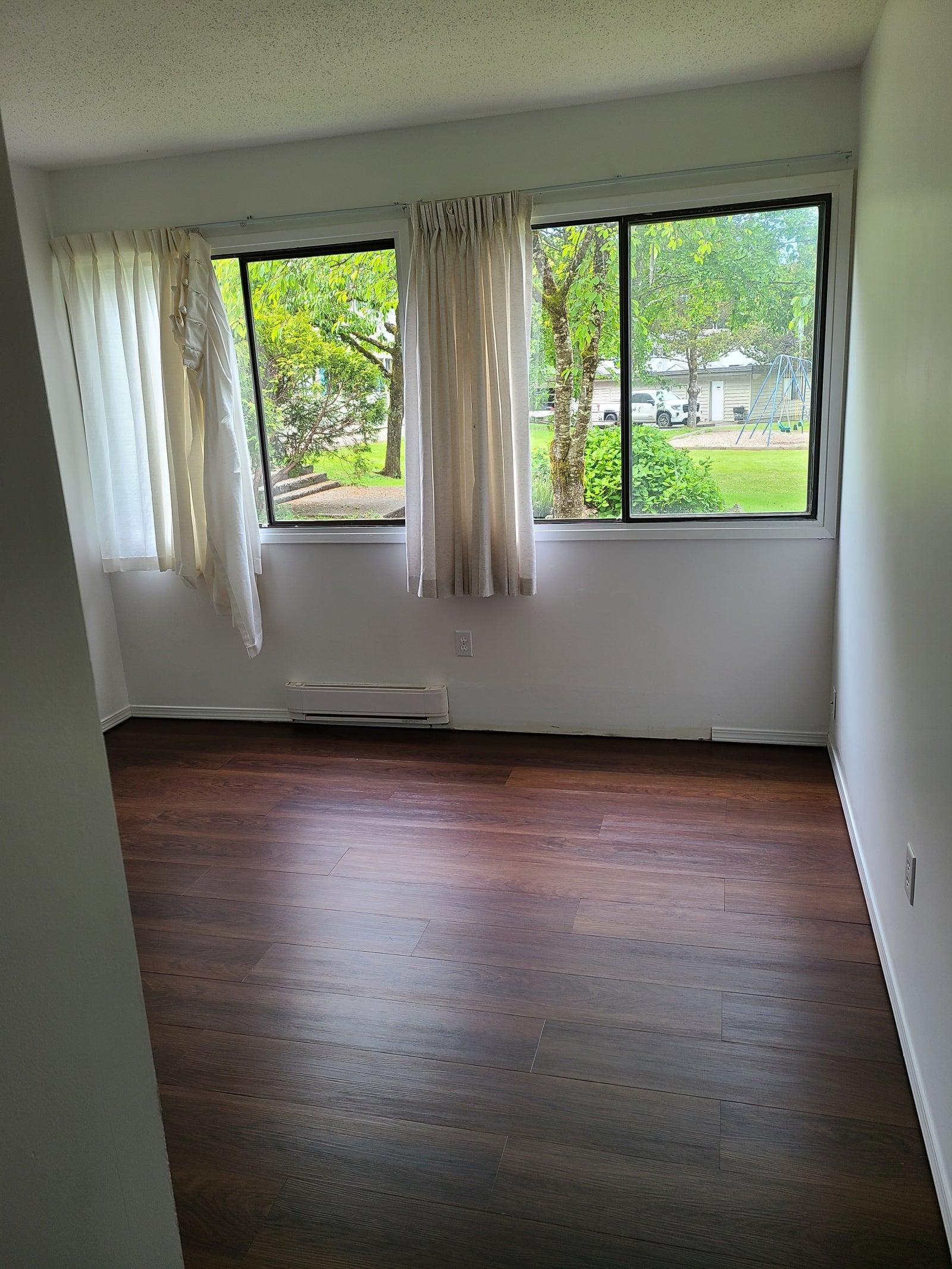 B 7205 Pine Drive - NI Port Hardy Condo Apartment for sale #4