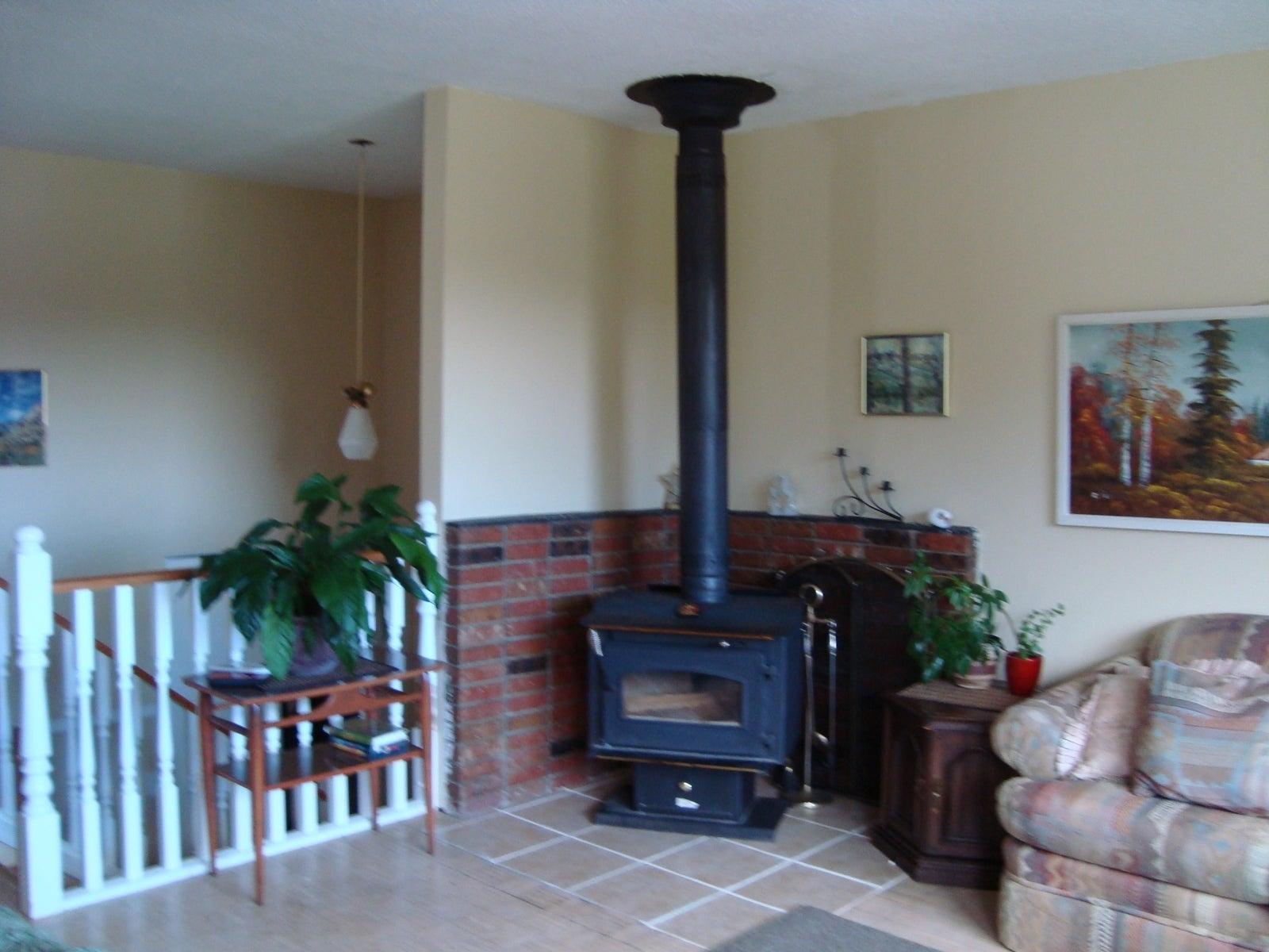 520 MacMillan - NI Kelsey Bay/Sayward Single Family Detached for sale, 3 Bedrooms  #4