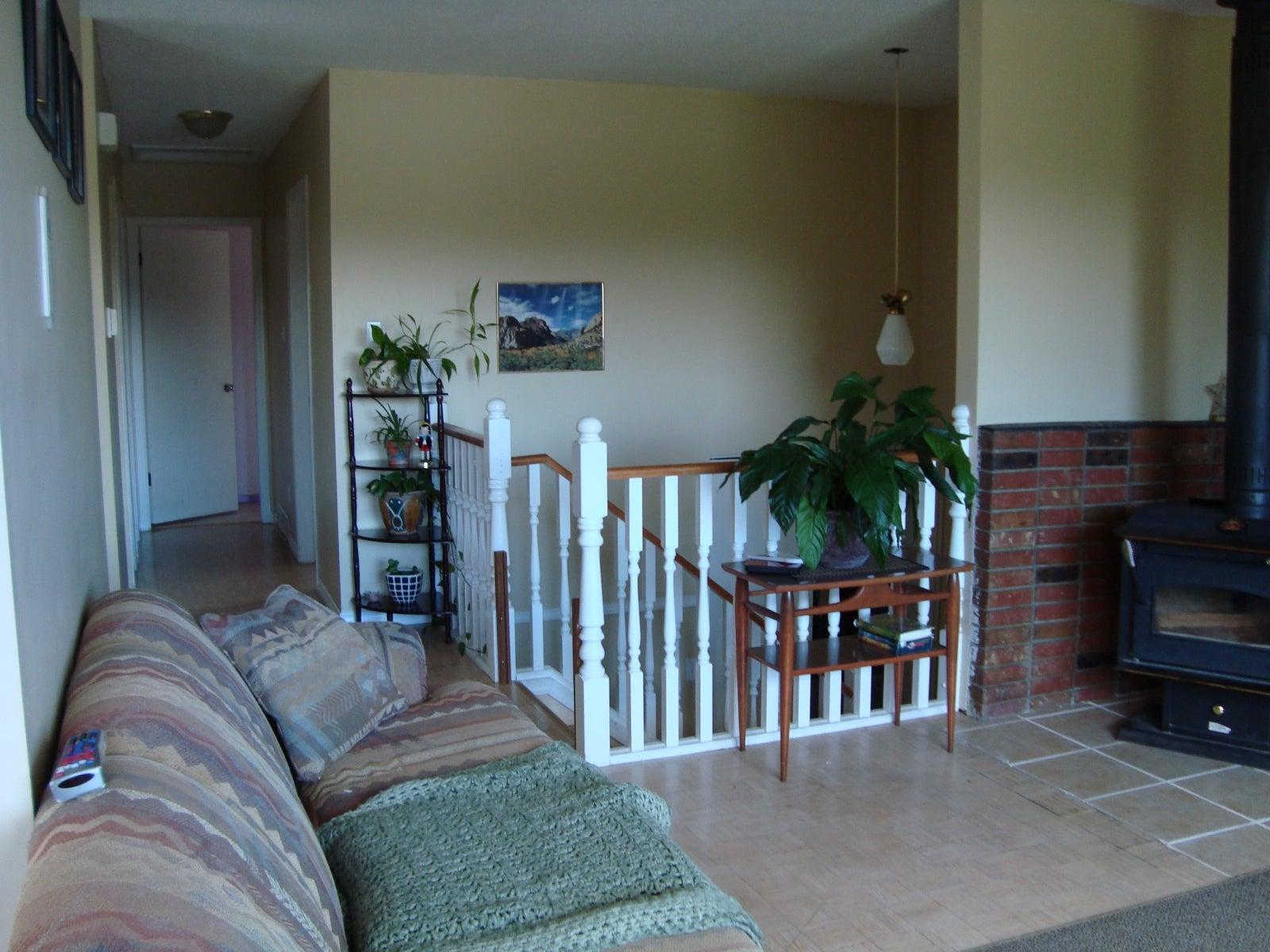 520 MacMillan - NI Kelsey Bay/Sayward Single Family Detached for sale, 3 Bedrooms  #6