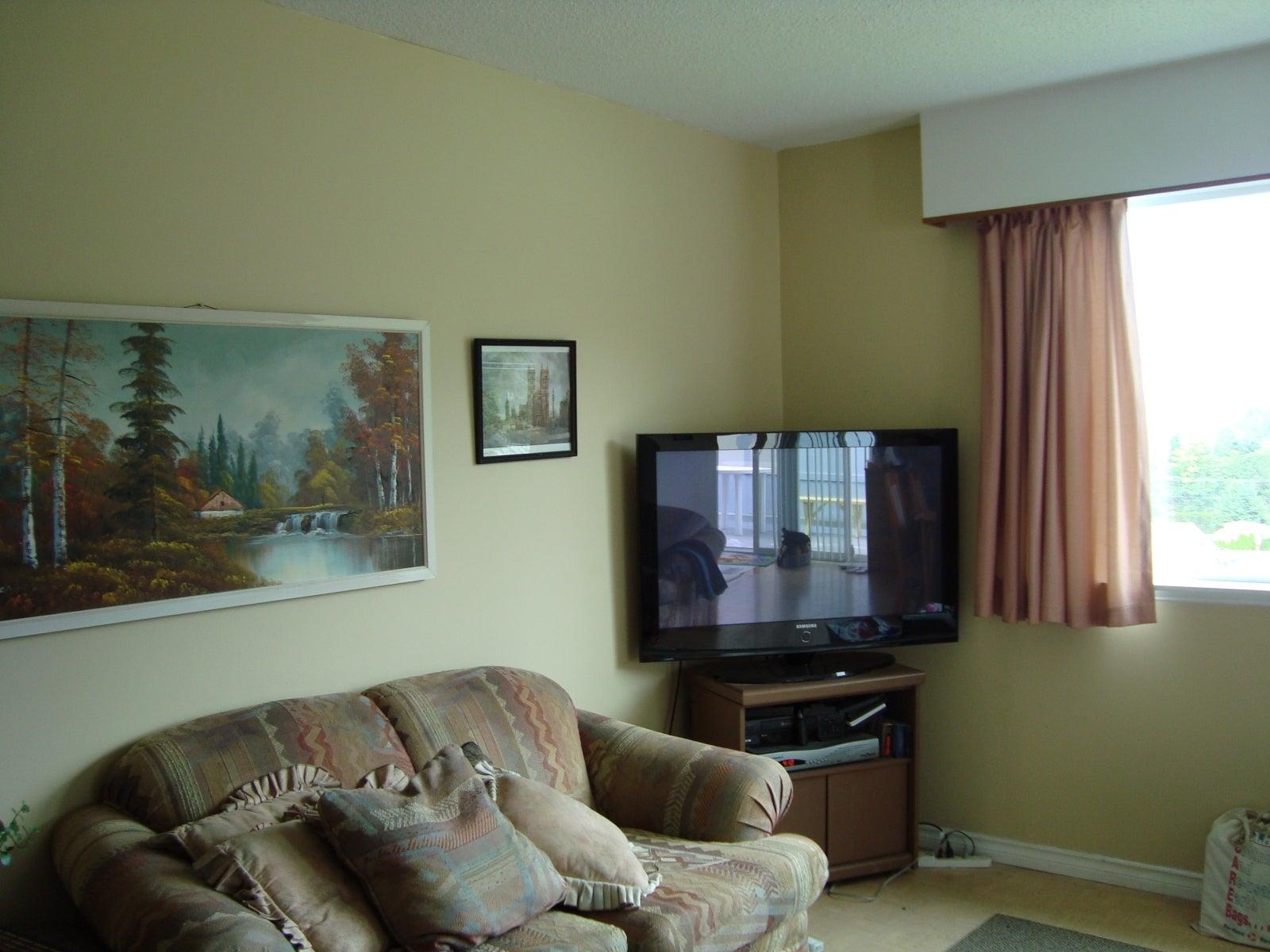520 MacMillan - NI Kelsey Bay/Sayward Single Family Detached for sale, 3 Bedrooms  #5