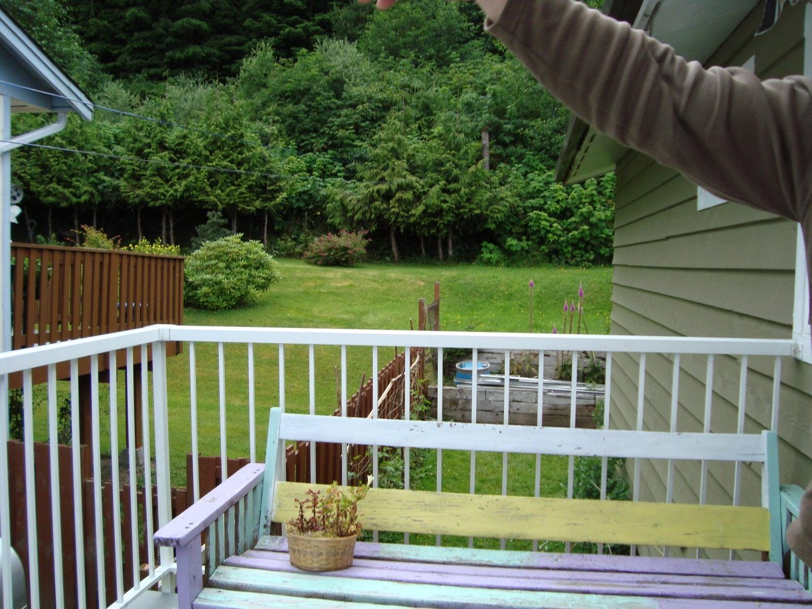 520 MacMillan - NI Kelsey Bay/Sayward Single Family Detached for sale, 3 Bedrooms  #8