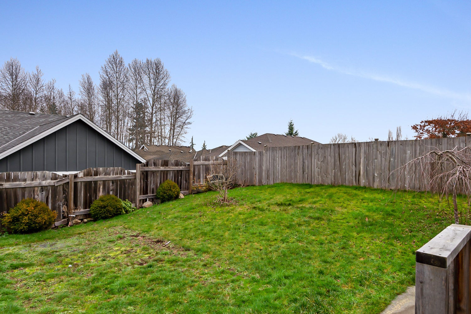2625 Alder S Street, Campbell River BC  - CR Campbell River South Single Family Detached for sale, 3 Bedrooms (464567) #2