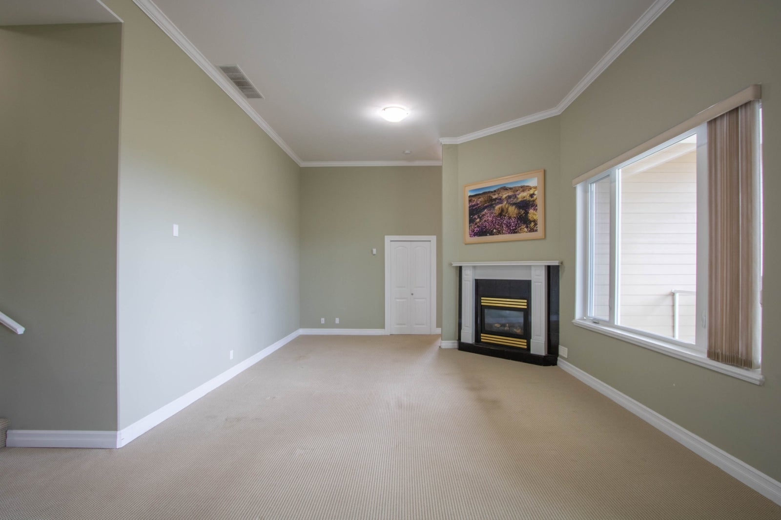 602 B Mariner Dr - CR Campbell River South Half Duplex for sale, 2 Bedrooms  #7