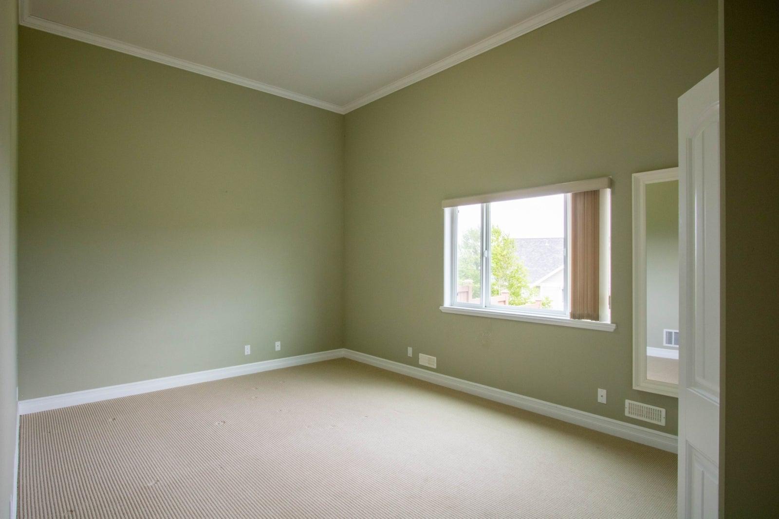 602 B Mariner Dr - CR Campbell River South Half Duplex for sale, 2 Bedrooms  #5