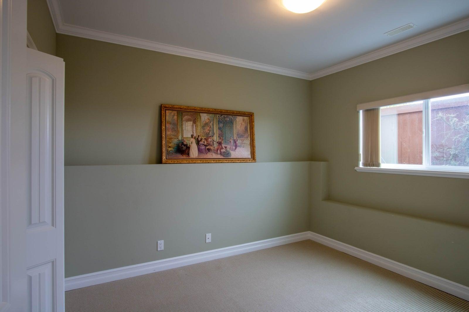 602 B Mariner Dr - CR Campbell River South Half Duplex for sale, 2 Bedrooms  #6