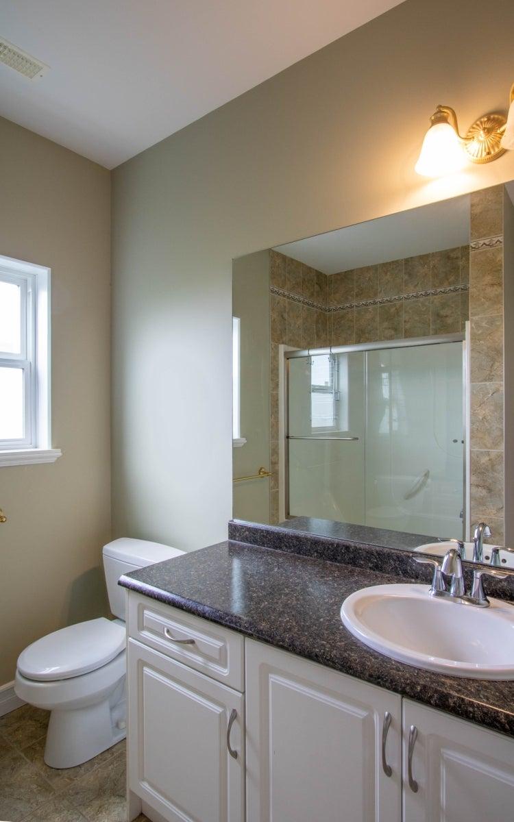 602 B Mariner Dr - CR Campbell River South Half Duplex for sale, 2 Bedrooms  #9