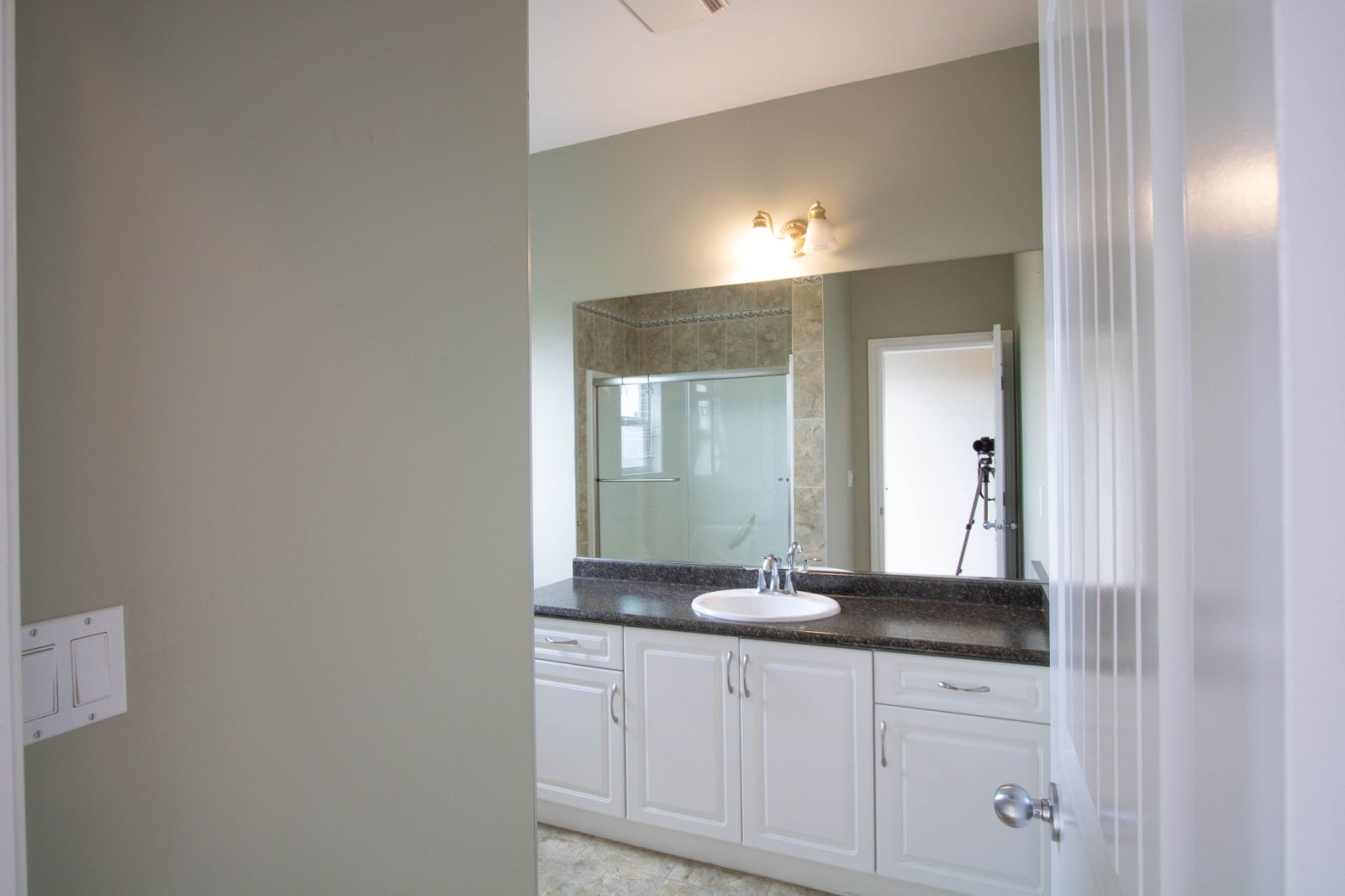602 B Mariner Dr - CR Campbell River South Half Duplex for sale, 2 Bedrooms  #8
